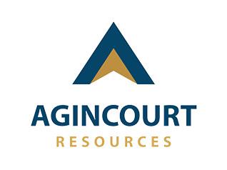 client_logo_agincourt