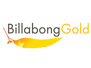 client_logo_billabong