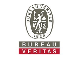 client_logo_bureau_viritas