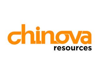 client_logo_chinova