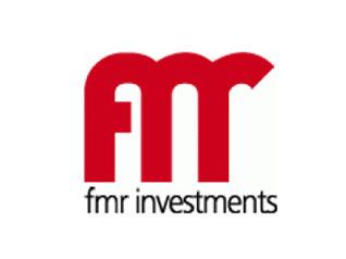 client_logo_fmr