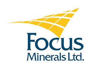 client_logo_focus