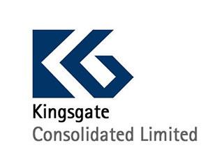 client_logo_kingsgate