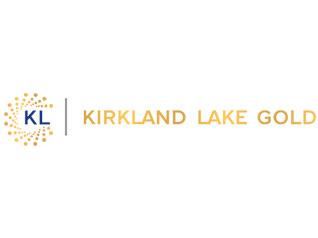 client_logo_kirklandgate