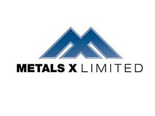 client_logo_metals_x