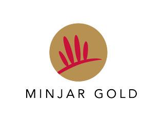 client_logo_minjargold