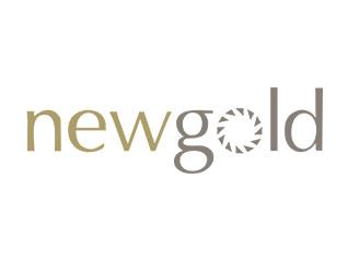 client_logo_newgold