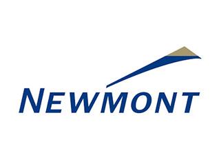 client_logo_newmont