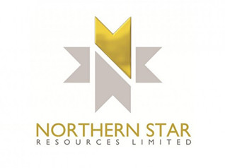 client_logo_northernstar
