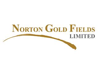 client_logo_norton