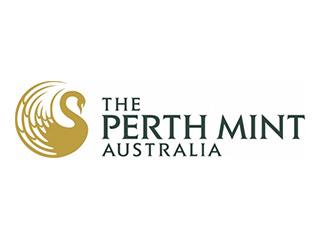 client_logo_perthmint