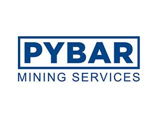 client_logo_pybar