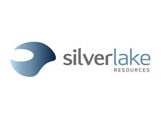 client_logo_silverlake